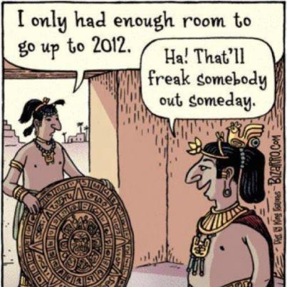 Source: Bizarro.com