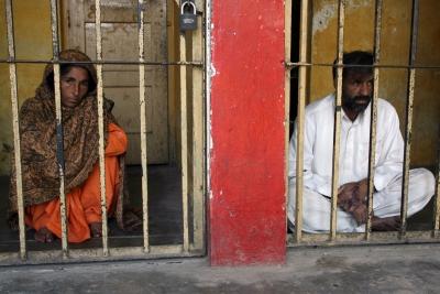 Source: Sajjad Qayyum (AFP/Getty) under fair use