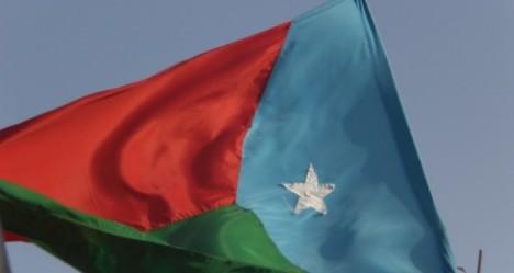 Source: balochistanpoint.com