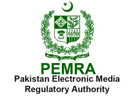 Source: Pakistan Electronic Media Regulatory Authority/pakedu.net
