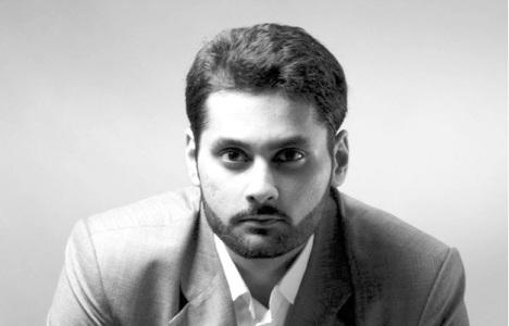 Source: Jibran Nasir