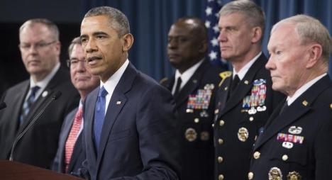 Source: SAUL LOEB/AFP/Getty Images, Politico