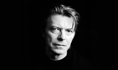 Source: David Bowie/urbanmilwaukee